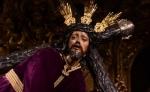 Solemne Besamanos a Ntro. Padre Jesús de las Penas 2017