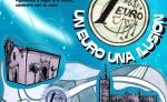 4ª Carrera del Euro