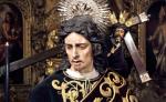 """XIV Semana Cultural """"Juan Carrero Rodríguez"""""""