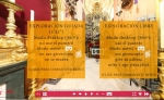 Realidad Virtual y Aumentada en la Capilla Jesús de las Penas