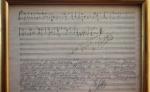 Concierto de la Banda del Maestro Tejera por 75 aniversario de