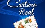 VISITA CARTERO REAL 2020