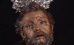 Restauración Evangelistas Rafael Barbero