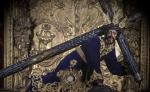 Jubileo de las XL horas y Solemne Triduo Eucarístico 2019