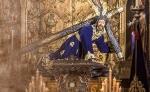 Jubileo de las XL horas y Solemne Triduo Eucarístico 2018